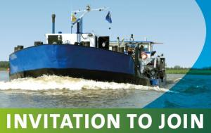 Join the CLINSH Focus Group of ports and authorities